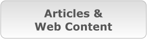 Articles & Web Content
