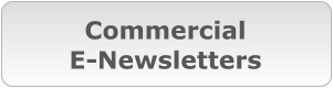 Commercial E-Newsletters